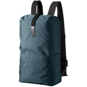 Brooks Dalston Tex Nylon Backpack 20l octane